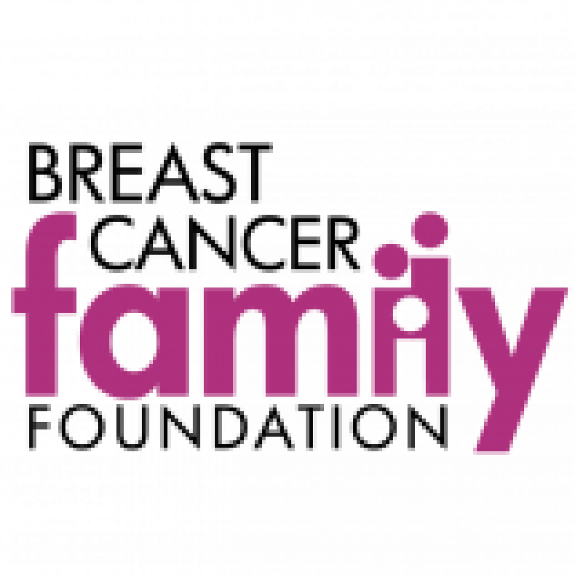 Breast Cancer Family Foundation – Job Opening